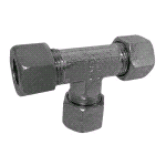 INTERMEDIO DIN AT. 20S DIN-2353